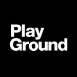 PlayGround Communications