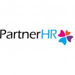 Partner RH